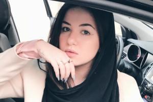 آگهی فروش ویلای لاکچری مرحوم حسن جوهرچی توسط دخترش آوا!