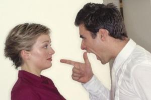 این عادت های بد همسرتان را برای همیشه از شما بیزار می کند