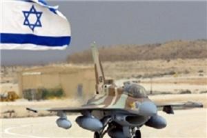 علت صرفنظر کردن اسرائیل برای انجام دادن رزمایش آلاسکا چیست؟