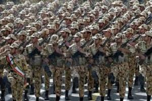 فراخوان سازمان نظام وظیفه برای کلیه مشمولان متولد سال 79