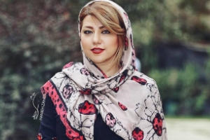 عکس های جدید همسر و فرزندان شهاب حسینی