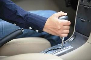 چند ترفند ساده برای رانندگی با خودرو های اتوماتیک