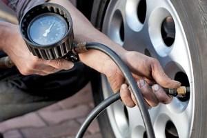 نکاتی برای نگهداری بهتر از تایر و لاستیک خودرو