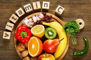 ویتامین C در این 12 خوراکی بیشتر از پرتقال وجود دارد