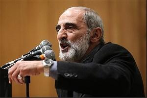 واکنش تند شریعتمداری به توقیف روزنامه کیهان