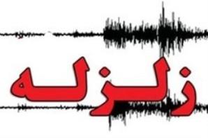 زلزلهای به بزرگی 3.9 ریشتر بیرجند در خراسانجنوبی را لرزاند