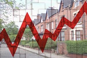 رشد قیمت مسکن بیش از اجارهبها