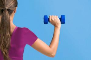 بهترین ورزش برای تناسب اندام بانوان