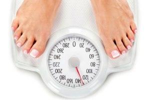 کاهش وزن سریع با چند ترکیب غذایی چربی سوز!!