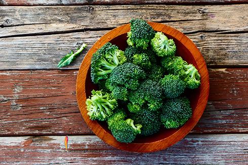 23 ترفند براي صاف کردن شکم بدون ذره اي ورزش