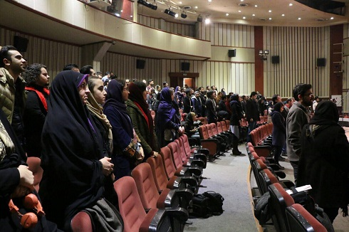 ويژه برنامه هزار صدا به مناسبت زادروز افشين يداللهي