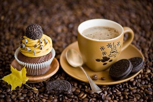 بهترين خواص قهوه را بدانيد و قهوه بخوريد