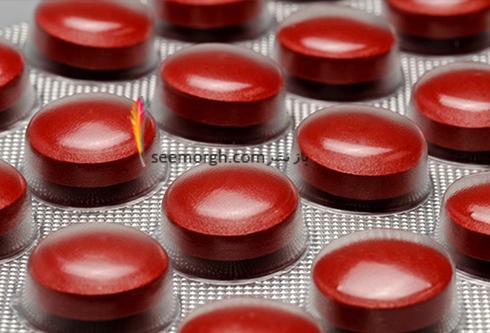 تاثير مواد خوراکي بر داروها