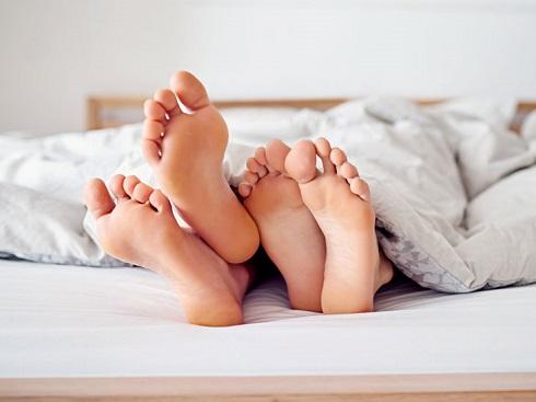 افزایش هورمون تستوسترون میل جنسی تان را جهشی افزایش می دهد