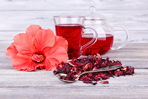 خواص چاي ترش چيست و چه کساني نبايد چاي ترش بخورند؟