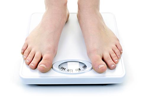 غذایی به عنوان چربی سوز وجود ندارد! برای کاهش وزن چه باید کرد؟