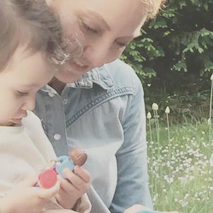 عکس جدید مهناز افشار در کنار دخترش لیانا