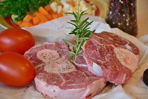 گوشت گاو عامل بروز اين بيماري ها، در مصرف گوشت گاو احتياط کنيد