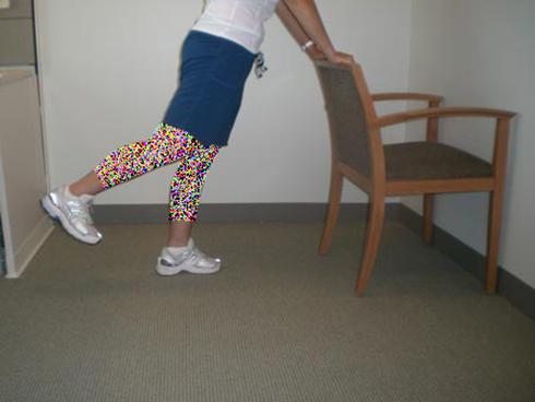 نوروپاتي ديابتي را با چند ورزش ساده درمان کنيد
