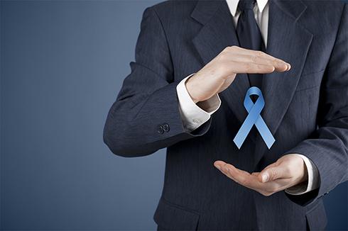 مهم ترين عامل سرطان پروستات چيست و آيا درمان مي شود؟