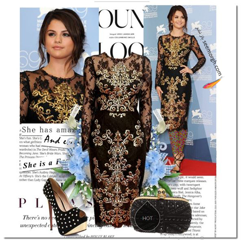selena-gomez-dress01.jpg