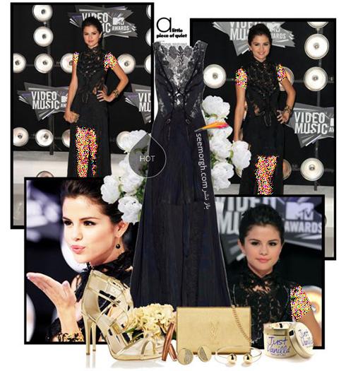 selena-gomez-dress02.jpg