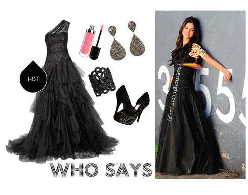 selena-gomez-dress11.jpg