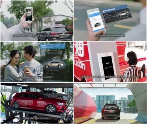 sell car.jpg