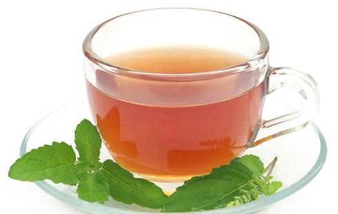چای تولسی Tulsi