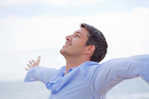 مزایای روحی رویای شفاف چیست