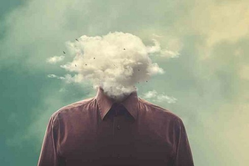[عکس: your_brain_tends_to_get_foggy_especially...a_meal.jpg]