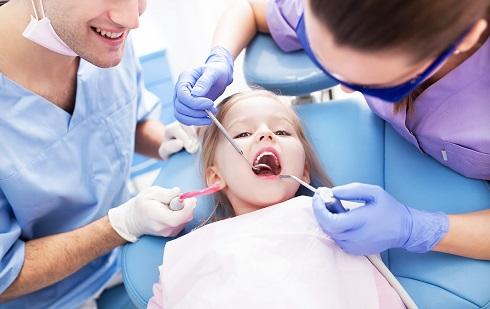 بعد از کشیدن دندان چه کنیم؟
