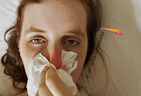 بوي بد دهان و 10 چيزي که نمي دانستيد باعث بوي بد دهان مي شود