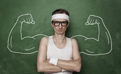 درمان لاغری افراطی با این توصیه ها