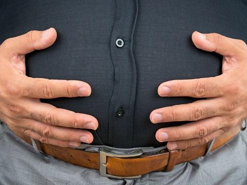 علت آب نشدن چربی های شکمتان چیست