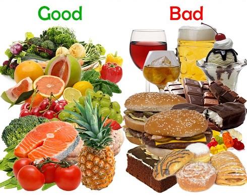 تقویت مفاصل با این مواد خوراکی