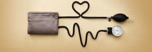 فشار خون بالا و عواملی که باعث فشار خون بالا می شوند