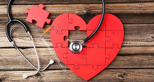 آیا قلب شکسته باعث مرگ می شود؟