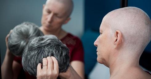 شایع ترین سرطان در زنان و مردان ایران+ کانون سرطان در ایران