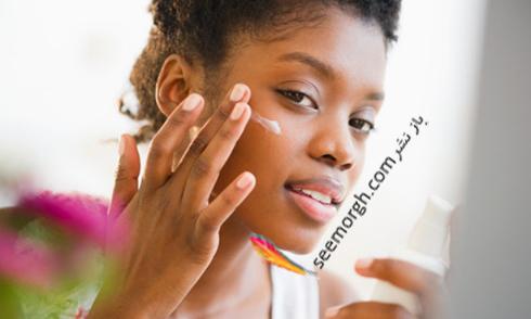 فواید روغن نارگیل برای پوست و مو و سایر استفاده های روغن نارگیل