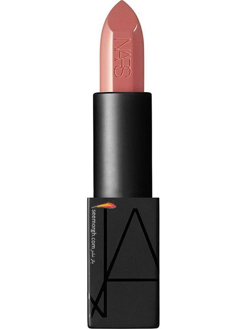 Nude-Lipsticks-To-Suit-Olive-Skin08.jpg