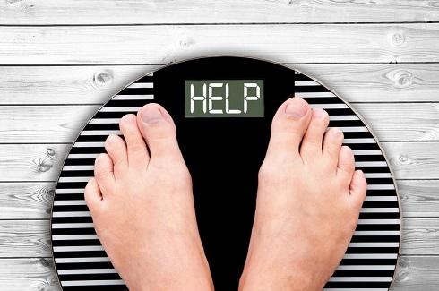 کشف دارویی جدید برای چاقی، کاهش وزن 6 کیلویی در یک ماه