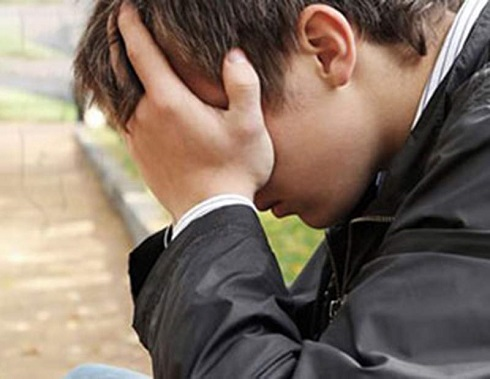 آزار جنسی دانش آموزان پسر !!! مشکل چیست؟