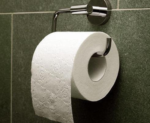 نکاتی که در توالت های عمومی برای حفظ سلامت باید رعایت کنید