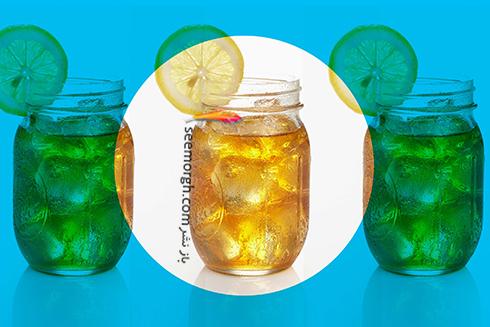 آبرسانی به بدن در تابستان با این روش ها