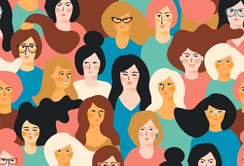 زنانی با این شخصیت ها قابل تحمل توسط مردان نیستند