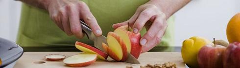 سیب,درمان کلسترول,کاهش کلسترول