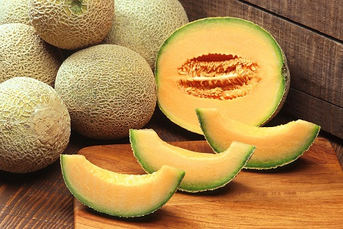 خواص طالبی این میوه خوشمزه تابستانی