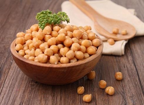 بهترین رژیم غذایی برای پیشگیری از بیماری های قلبی عروقی