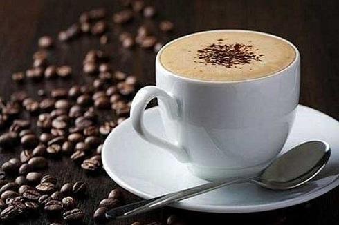 تضمین سلامت کبد با مصرف متعادل قهوه,فنجام قهوه,قهوه